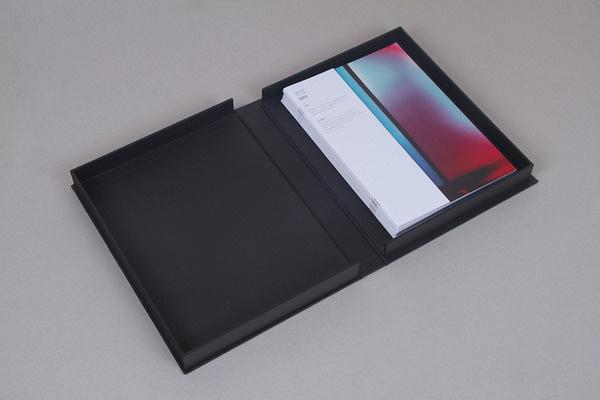 Graduate folio Gem Copeland #portfolio
