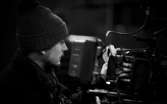 Wattbike behind the scenes photography by Onwards