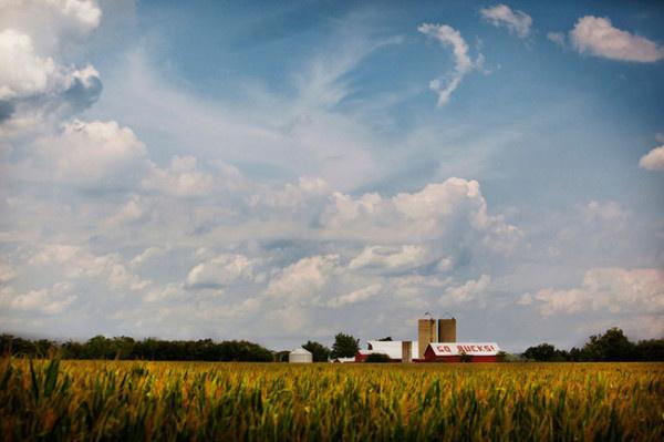 Greg Whitaker #inspiration #photography #landscape