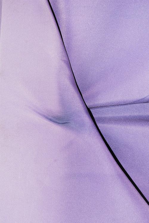 hot toast #purple