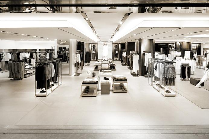 best store retail layouts zara elsa images on designspiration rh designspiration net