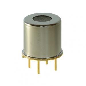 Limiting Current Type Sensor Oxygen Sensors - SO-B0-250