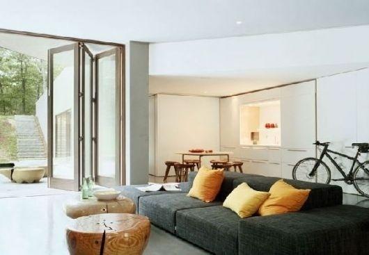 Home Design Find - Interior Design, Architecture, Modern Furniture #interior #design #architecture