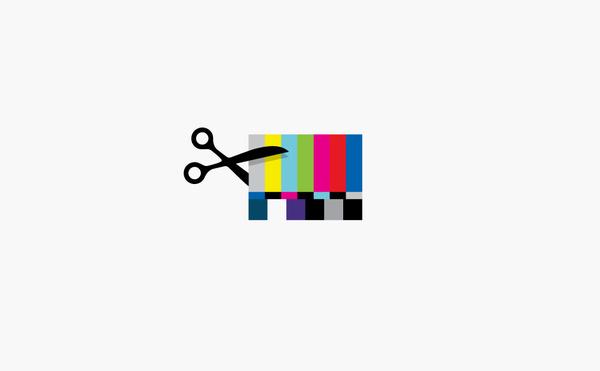 natalie ebnet logo design #logo #design