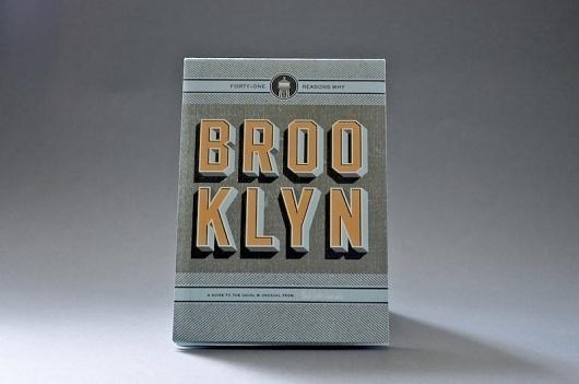 We Love Typography #design #book #typography