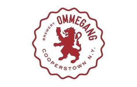 Brewery Ommegang Logo #beer #logo