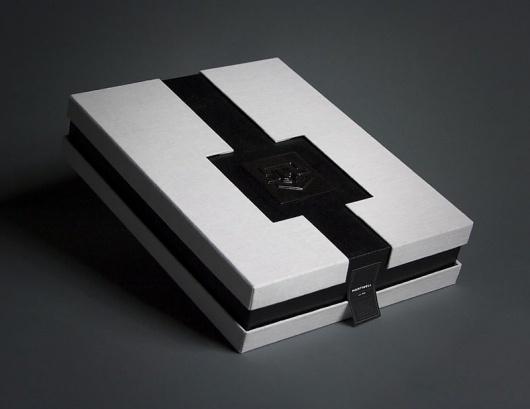 adriangilling-4bddfcfd2379f1.jpg (800×618) #packaging