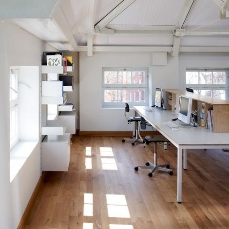 best modulares regalsystem zuhause das ro images on. Black Bedroom Furniture Sets. Home Design Ideas