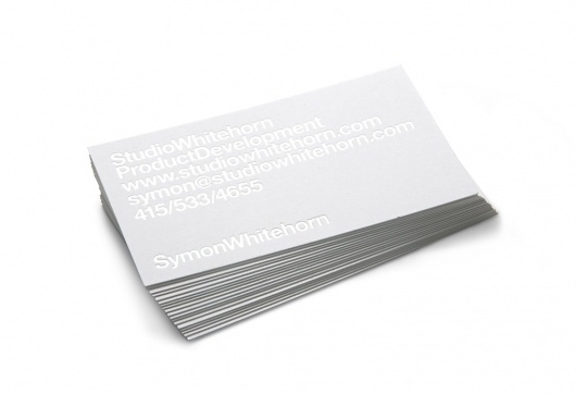 Collate #stationery #print #typography