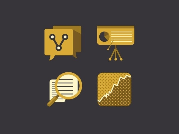 Icons for something #icon