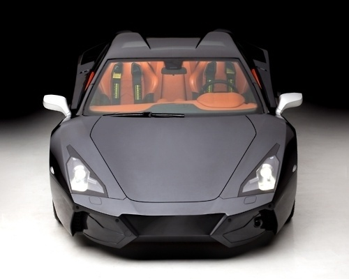 Tumblr #design #car #concept