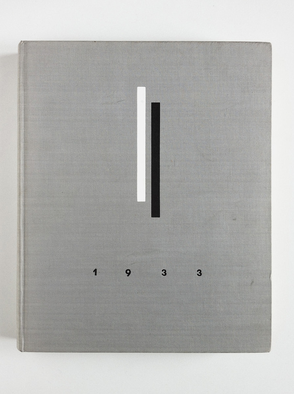 A Good Book #cover #graphic #book