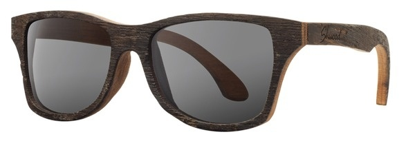 Shwood + Bushmills Whiskey wooden sunglasses #glasses #whiskey #wooden #sunglasses #wood #shwood #bushmills