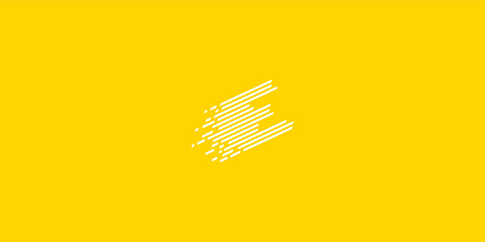 josephjshields.com #soup #branding #shapes #cat #monkey #icons #monogram #texture #illustration #culture #joseph #white #pattern #shields #color #photograph #steak #lockup #colors #identity #type #logo #money #dog #j #and #typography #inspiration #black #moose