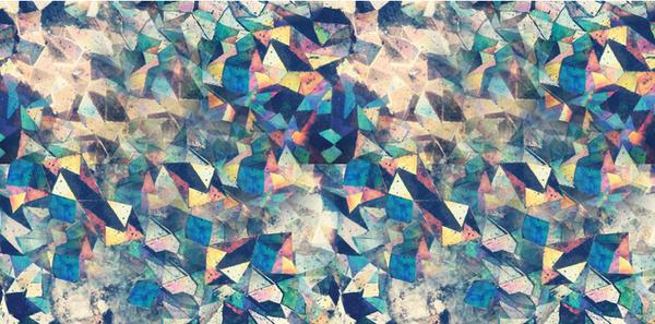 Symmetria 3 #macey #pattern #victoria #symmetra