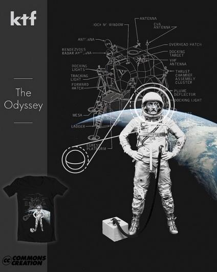 5680754873_03dd516d43_z.jpg (512×640) #diagram #tshirt #space #shirt
