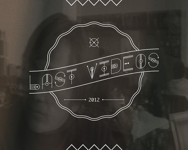 Diseño de logotipo y diseño de imagen corporativa - Last videos | nodiseño #corporativa #imagen #sevilla #web #logotipo #grafico #diseno