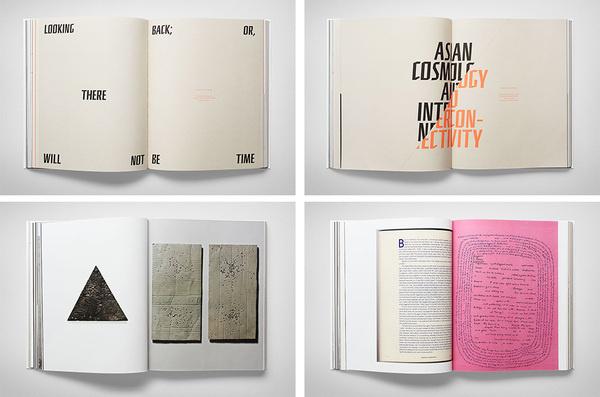 News/Recent Fabio Ongarato Design | Parallel Collisions #ongarato #fabio #presentation #book