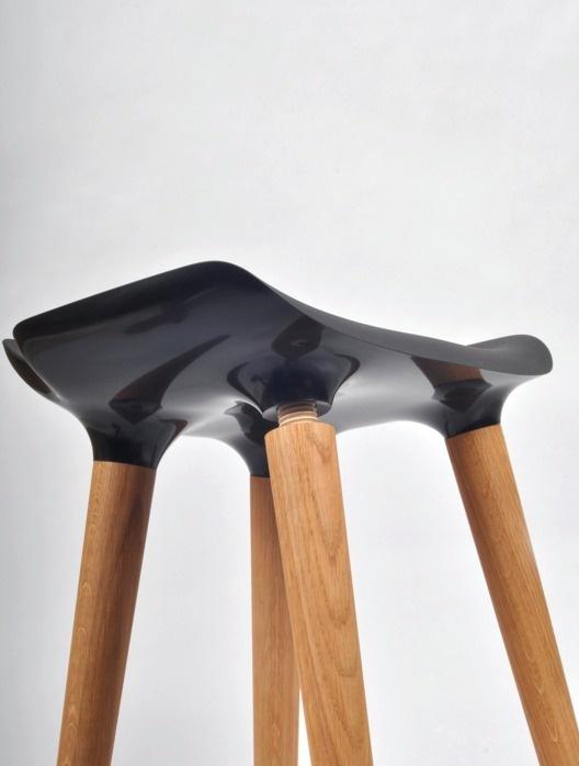 Stool #tool