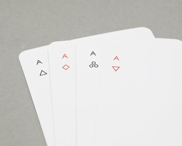 cards #design #graphic