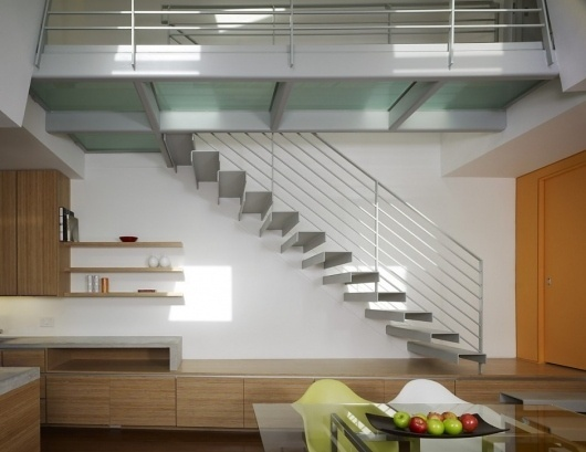 rb_160710_10 » CONTEMPORIST #rincon #bates #contemporary #architecture #studio27
