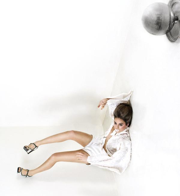Fashion Photography by Joseph Alexander #fashion #photography #inspiration