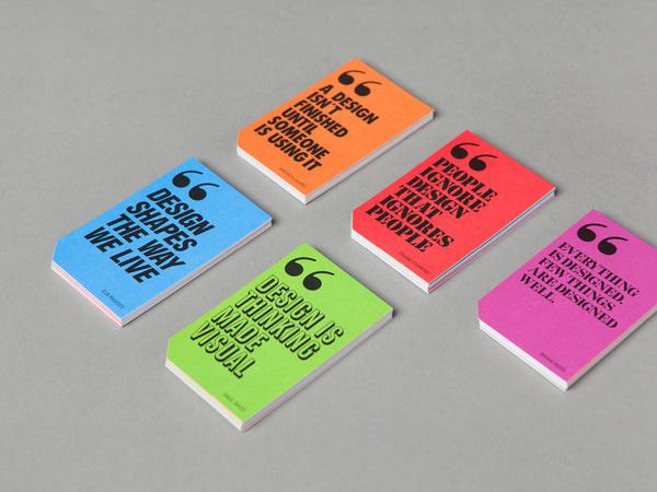 Workspace #business #design #cards #branding