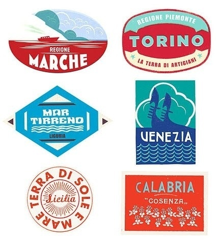 0bae82a7e078b3d9766c83c9c726e2d6482b73fc_m.jpg 428×480 pixels #travel #vintage #stickers