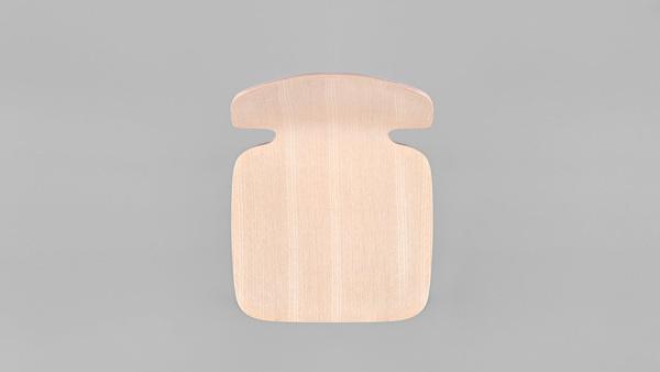 Babila by Odo Fioravanti #modern #design #minimalism #minimal #leibal #minimalist