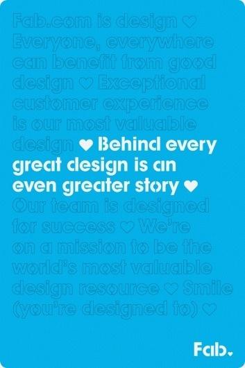Studio Lin #stencil #design #typography