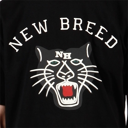 6817.jpg (450×450) #breed #apparel #panther #fashion #new
