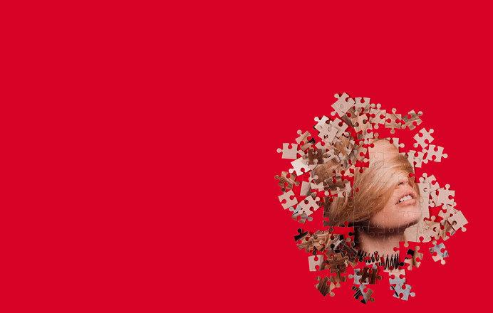 BLDG5 Records - Home #album #swag #puzzles #photography #art