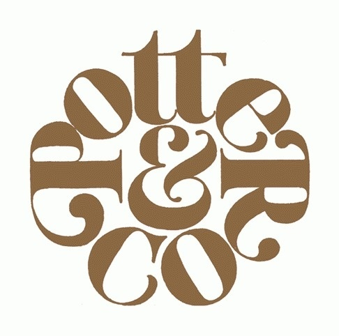 we love typography. a place to bookmark and savour quality type-related images and quotes #type #logo