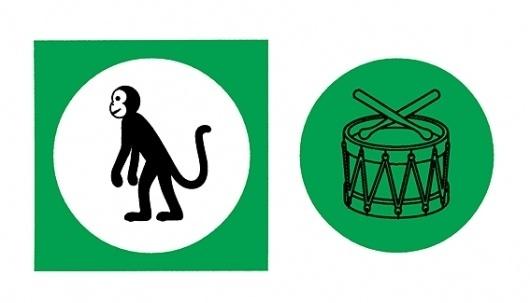2b.jpg 567×325 pixels #graphic #icons #james #illustration #graham