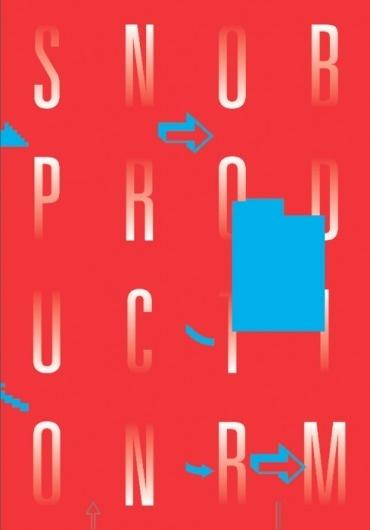 GIANDOMENICO CARPENTIERI #gdc #bla #brochure #typography