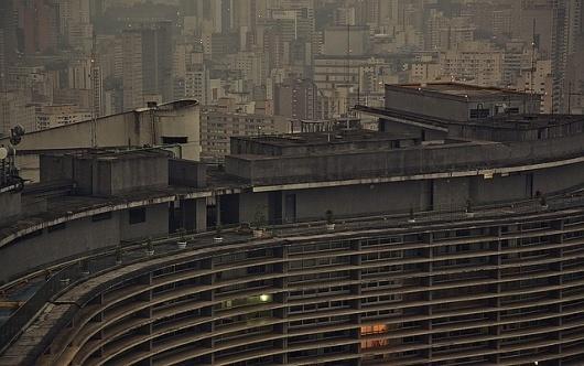 Sao_Paulo_6   Flickr - Photo Sharing! #architecture #facades