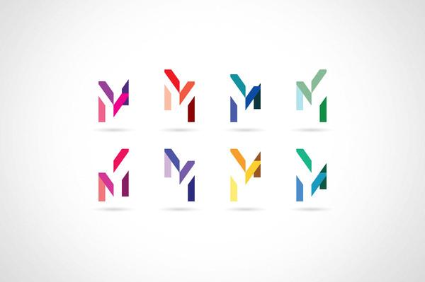 modho_2_o #logo