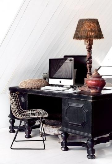 tumblr_ldo2qweUtW1qzioo4o1_500.jpg (Immagine JPEG, 479x700 pixel) #interior #design