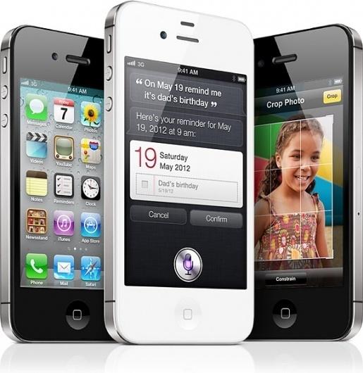 Apple #apple