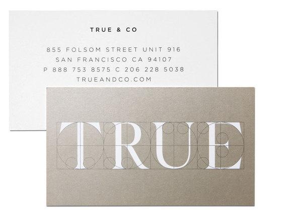 true02.jpg #cards #typography