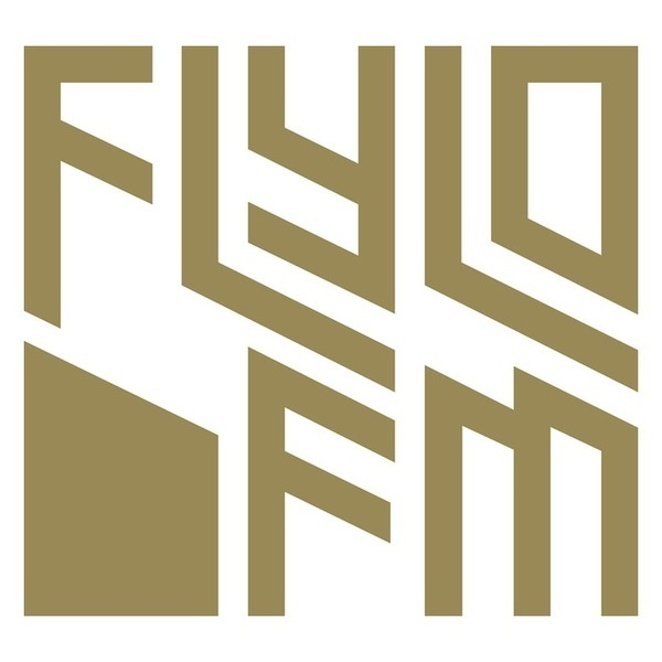 """""""It'd be nice to issue something that fans would love and cherish. Hopefully these tapes will enable us to do something different."""" #fm #flying #flylo #logo #lotus"""