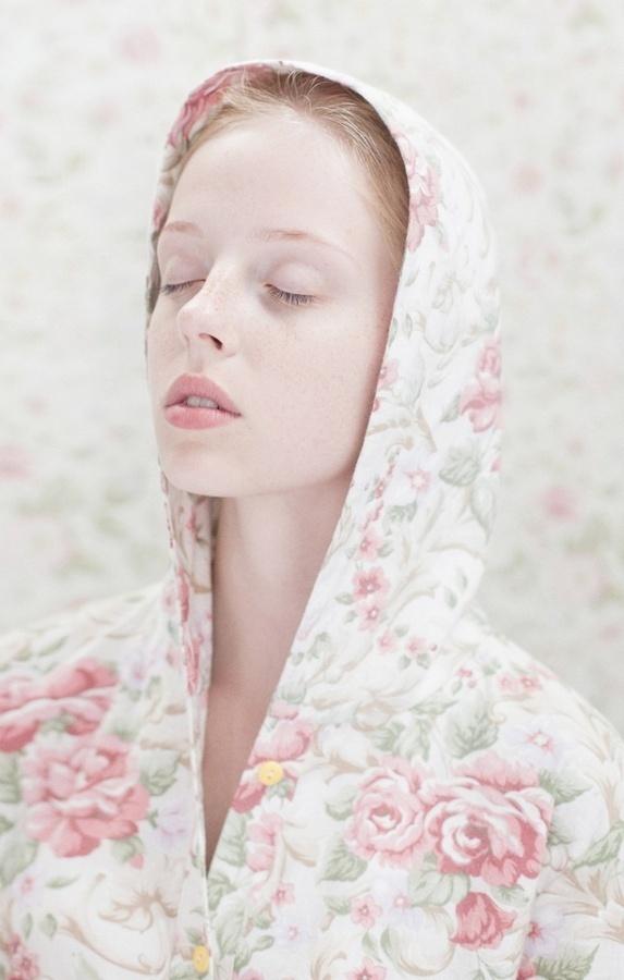 Fashion Photography: Fashion Photography by Dominik Tarabanski #girl