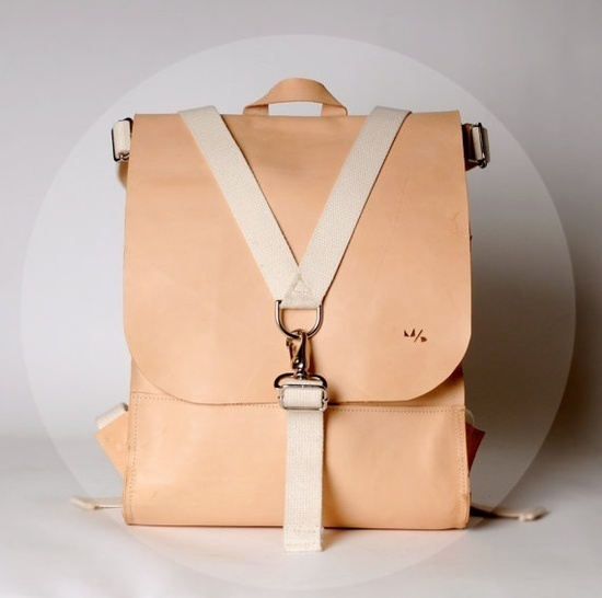Pinned Image #bag #nude