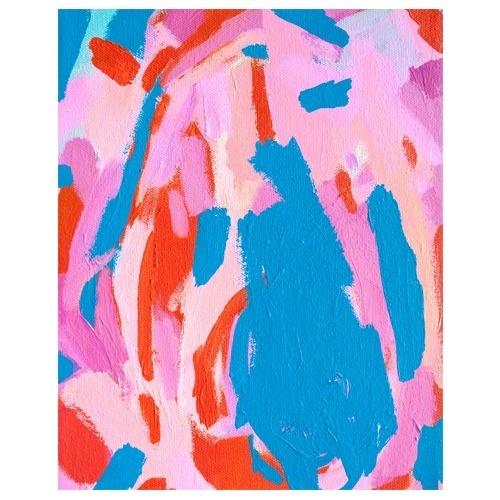 6739c47f #color