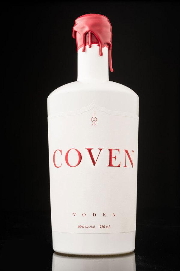 08_06_13_coven_2.jpg #packaging #spirits