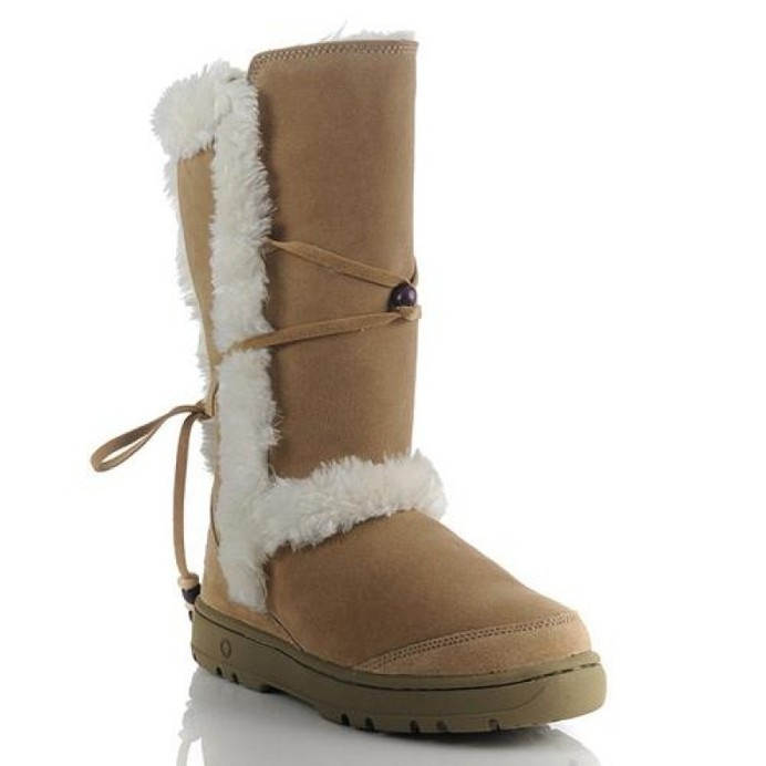 Ugg Women Nightfall 5359 Sand #women #nightfall #ugg
