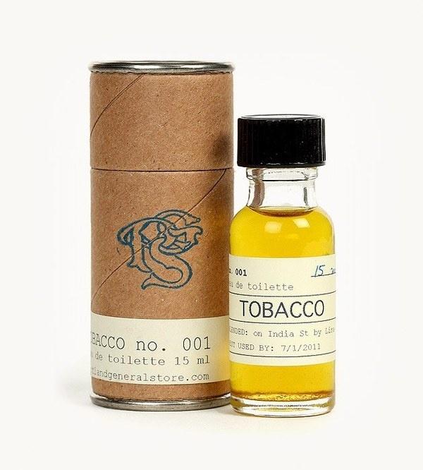 Tarafirma #packaging #pack #cologne