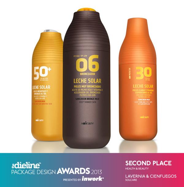 DLAwards13_healthbeauty2_2.jpg #packaging #design #laverniacienfuegos