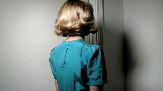 Temptation To Be Good | MERCEDES HELNWEIN #helnwein #temptation #to #photography #mercedes #be #good