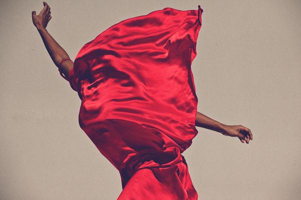 Carlos Serrao #photography
